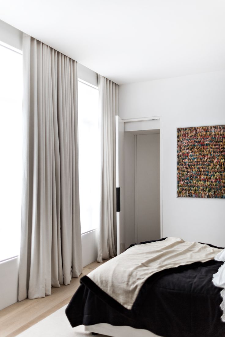 108 best window treatments images on pinterest for 108 window treatments