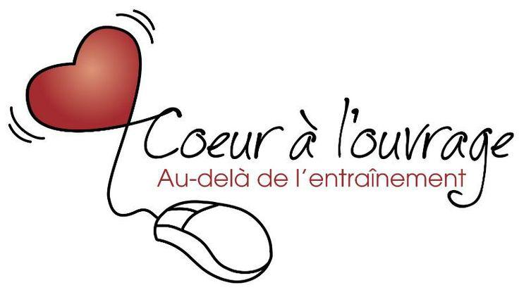 www.coeurouvrage.com