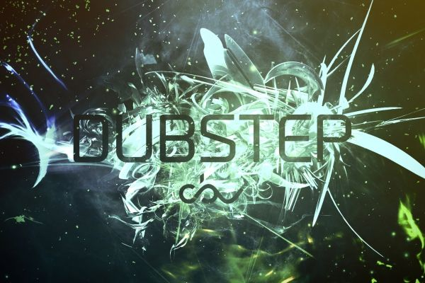Картинки дабстеп, dubstep, nebula, causes bad volumes, space, cbv, космос