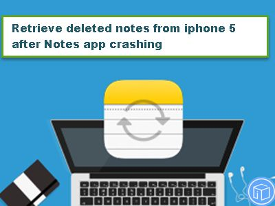 best notes app for iphone 1000 images about best ios data recovery tool on 16676