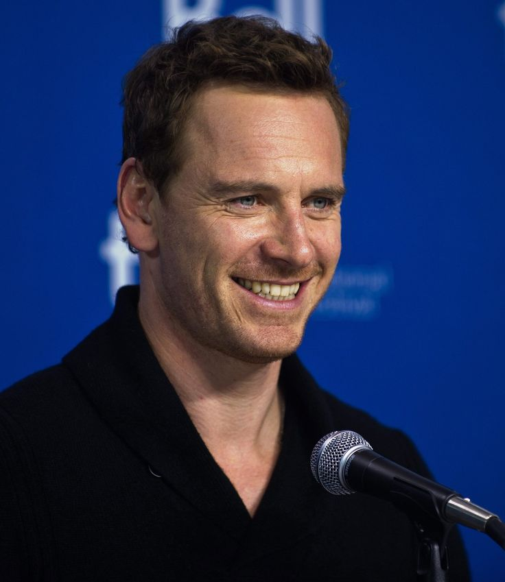 389 Best Images About Fassy On Pinterest