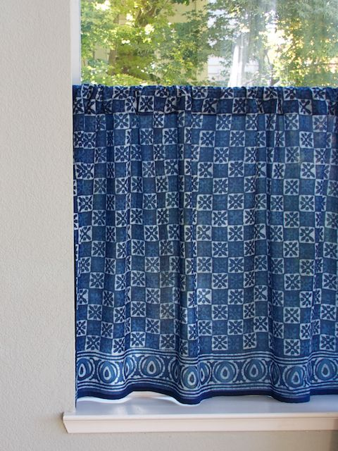 Blue Curtains blue curtains with white stars : Top 25 ideas about Blue Kitchen Curtains on Pinterest | Kitchen ...