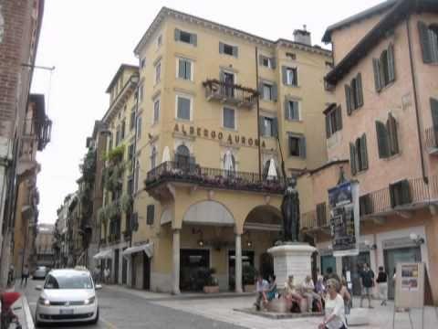 Northern Italian Road Trip 2012 - Full Version.mpg