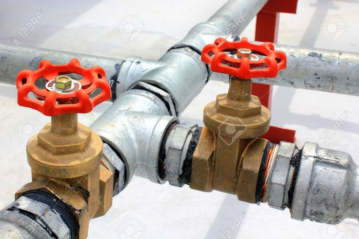 Mejores 9 imágenes de Water pipes en Pinterest   Tuberías de agua ...