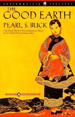 the wrong things in the life of wang lung in the good earth by pearl s buck A first is a first pearl s buck (1892-1973) for for those who have read the good earth, o-lan and wang lung are as real as sarbojaya and harihar in.