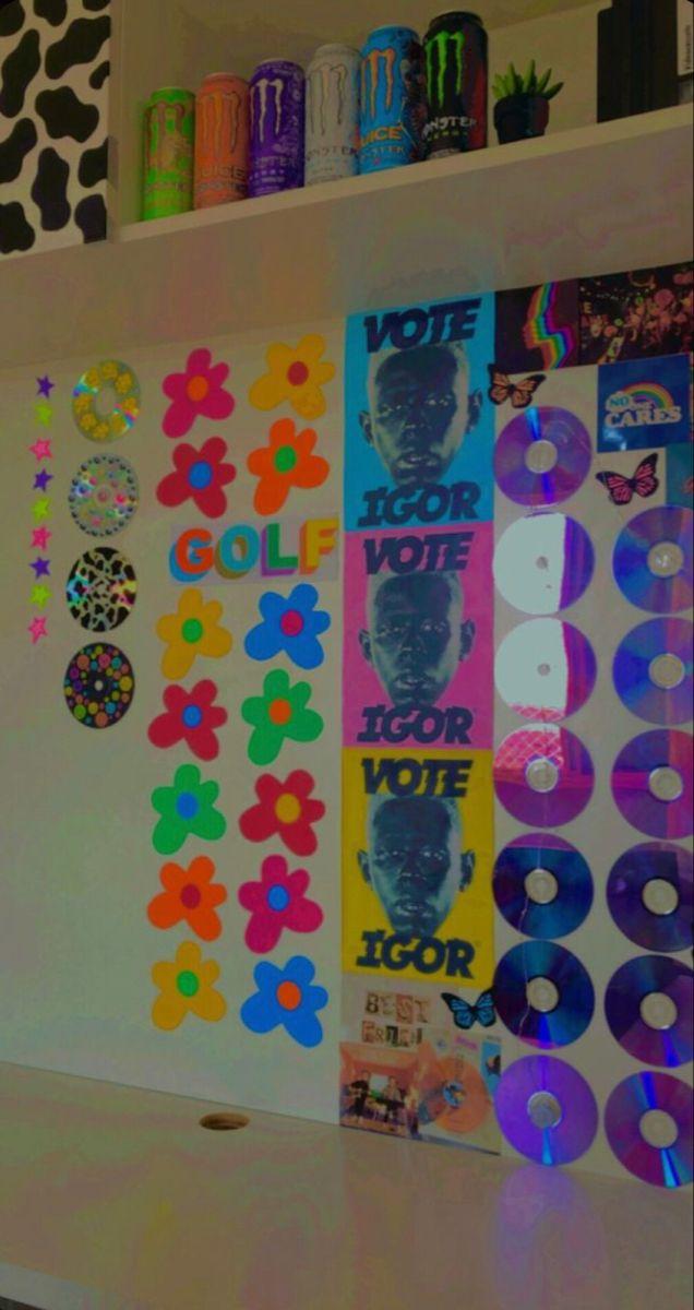 indie roomspo? in 2020 | Indie room decor, Indie room ... on Room Decor Indie id=94034