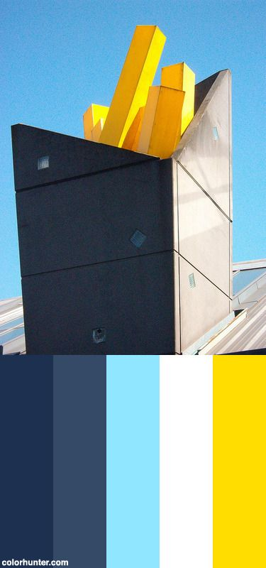 Fritkot+Color+Scheme