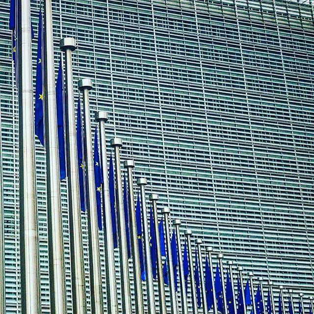 #bruxelles #brussels #europe #europeancommission #flag #belgium #architecture #art #picoftheday #bestoftheday #instagood #instadaily #instagram #travel #travelgram #travelling #neverstopexploring #blue #flags #belgique by matteomalaguti1977. instadaily #neverstopexploring #bruxelles #flags #architecture #brussels #europeancommission #flag #instagood #bestoftheday #travelling #europe #belgique #travel #travelgram #belgium #art #instagram #blue #picoftheday