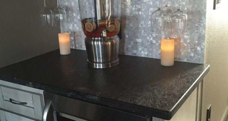 best 13 groutless kitchen backsplash ideas kitchen
