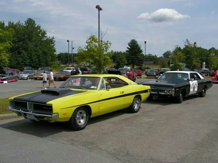 Best Chargers In Movies Images On Pinterest Dodge Chargers