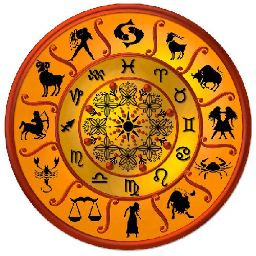 zodiak.gif