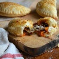 1000+ images about Yum Yum on Pinterest   Lamb meatballs, Peanut ...