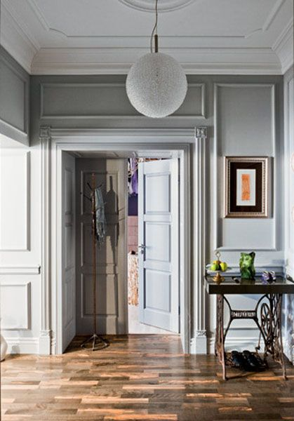 Best 25 classic ceiling ideas on pinterest ceiling for Classic foyer design