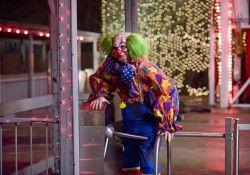 I Clown attaccano anche in Germania - Vivere e Lavorare in Germania