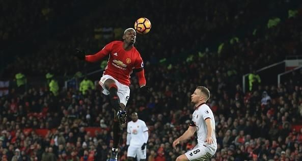 Manchester United | Bleacher Report