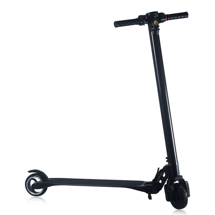 356.79$  Watch here - http://alixkq.worldwells.pw/go.php?t=32773861110 - Premium 1040*190*290mm 3 Colors Adult Mini Smart Large Battery Life 22 km Folding Electric Cycle Cycling Scooter Gifts