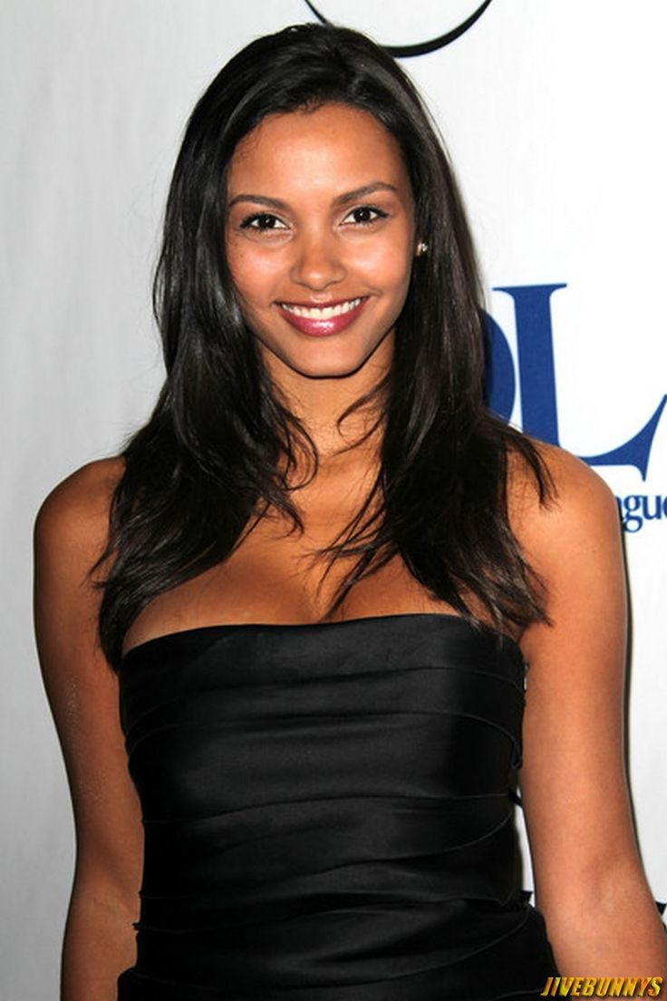 Jessica Lucas Hot  Jessica Lucas Sexy Actress Photos -3578