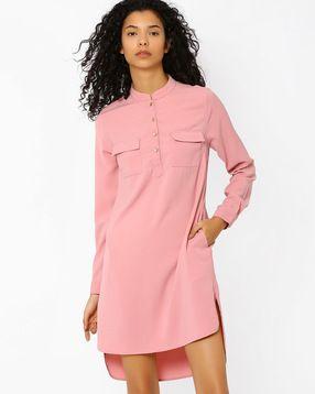 Shop Western Dresses Online in India. Casual Wear, Western Wear for Women.