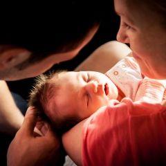 Préserver le couple après un bébé, c'est possible ?