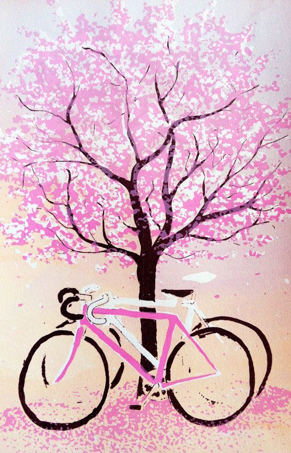 ‿✿⁀°•.Bicycles°•.‿✿⁀