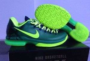 http://www.shoes-jersey-sale.org/ NIke Durant Mens Shoes #Cheap #Nike #Basketball #Shoes #Nike #Durant #5 #Mens #Shoes #Fashion #Sports #High #Quality #Online
