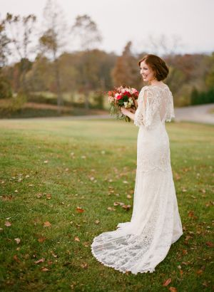 """Be Loved Prsummed up this shoot beautifully: """"The Market At Grelenis a place where you can root your love, watch it flourish, and grow it steadily."""" I couldn't have said it better myself and quite honestly, Autumn never looked so good."""