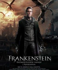 Frankenstein: Ölümsüzlerin Savaşı full izle, Frankenstein: Ölümsüzlerin Savaşı online izle, Frankenstein: Ölümsüzlerin Savaşı tek parça izle