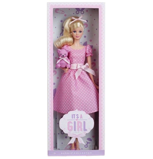 barbie dolls 2014 doll 2014 barbie skipper barbie baby gifts barbie