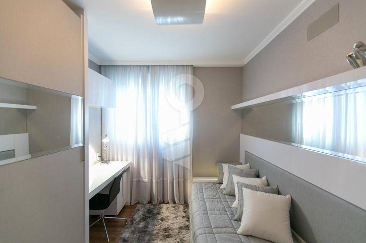 Apartamento à venda com 2 quartos, Batel, Curitiba - R$ 1.339.000, 161 m2 - ID: 1002137267 - Imovelweb
