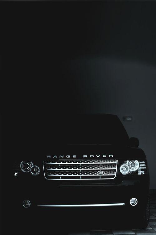Land Rover Range Rover For Sale http://ebay.to/2t4rhHW #LandRoverRangeRover #LandRoverRangeRoverForSale #RangeRover