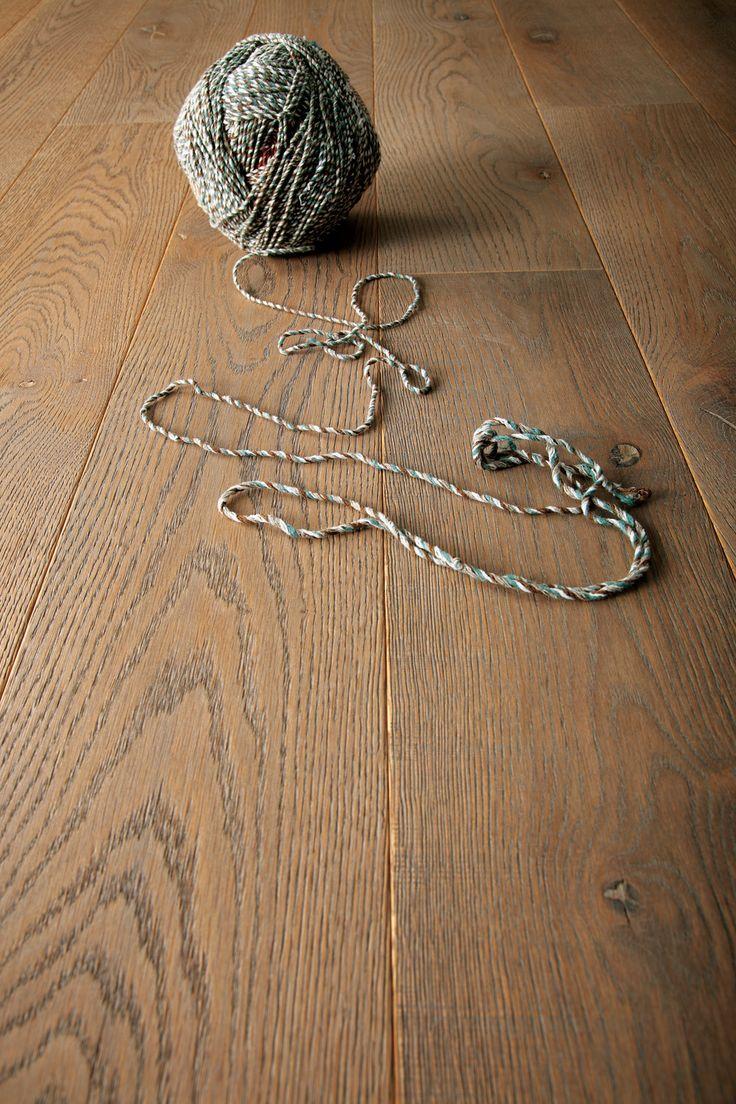 Modelo - Vea todos nuestros pisos en www.floortek.com.ar