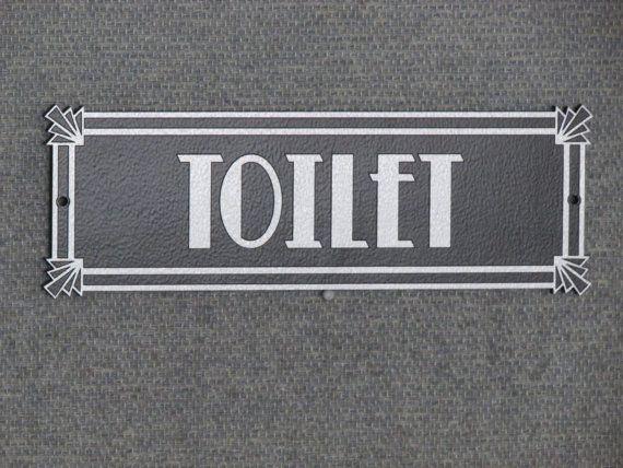 Bathroom Door Signs | Best 25 Bathroom Door Sign Ideas On Pinterest Yellow Bathroom