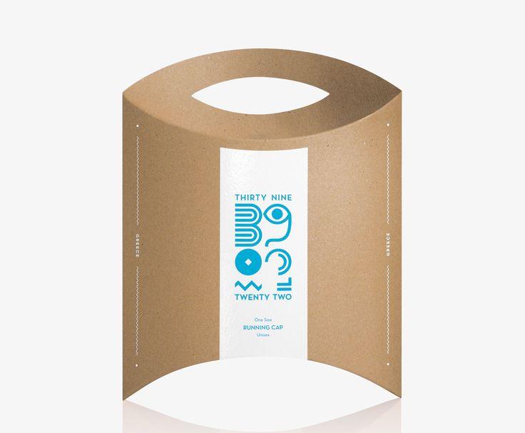 3922 Packaging   Luminous Design Group