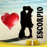 http://horoscopo-de-hoy.org/horoscopo%20del%20amor/ horóscopo del amor para este dia. Predicciones gratis de todos los signos del horóscopo en el amor.