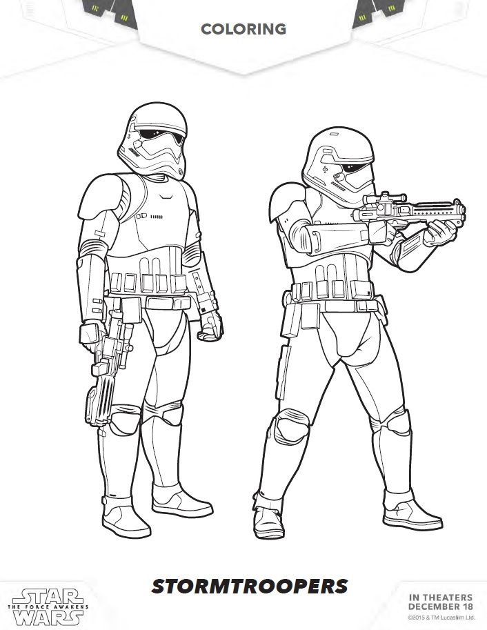 17 best images about printables activity and coloring for Stay out coloring pages