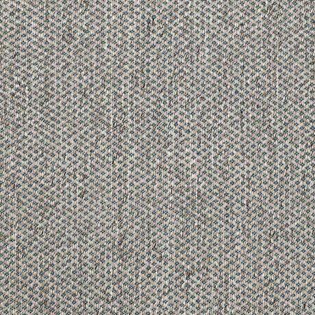 Arlington Floor Rug 160x230cm  Blue