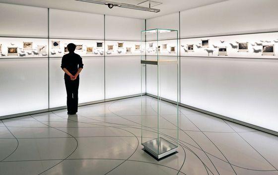 Staatliches Museum für Archäologie Chemnitz Museum