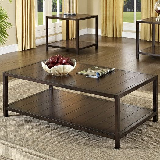 room from value sale sets coffee tables city wood set table hawk simple coffetable for ideas design living furniture best new