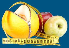 ... Mi dieta HCG: DIETA HCG