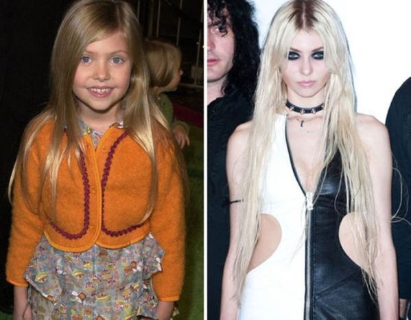 child-stars-then-and-now-3