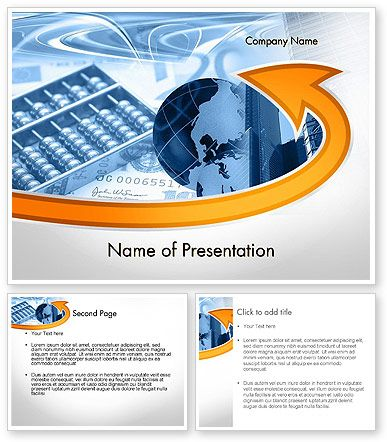 http://www.poweredtemplate.com/11714/0/index.html Private Equity Investments PowerPoint Template