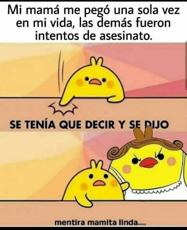 Memesespanol Chistes Humor Memes Risas Videos Argentina Memesespana Colombia Rock Memes Love Viral Bogota Memes Funny Spanish Memes Funny Memes