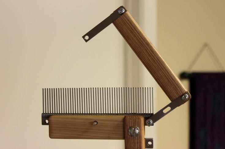 Avl Looms Warping Wheel Weaving Pinterest Loom