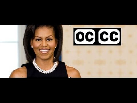 2016, July 25 – Michelle Obama speaking at DNC – open captioned – full transcript – The Closed Captioning Project LLC, sponsored by Accurate Secretarial LLC