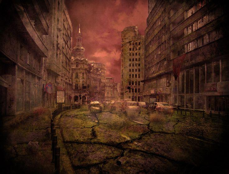 84 best apocalypse landscape amp pics images on pinterest