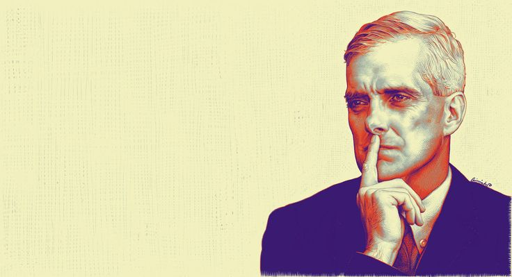 Obama's Obama The president has cycled through more chiefs of staff than any of his White House predecessors. Denis McDonough is the one who came to stay.  Illustration by Piotr Lesniak   Read more: http://www.politico.com/magazine/story/2016/01/denis-mcdonough-profile-213488