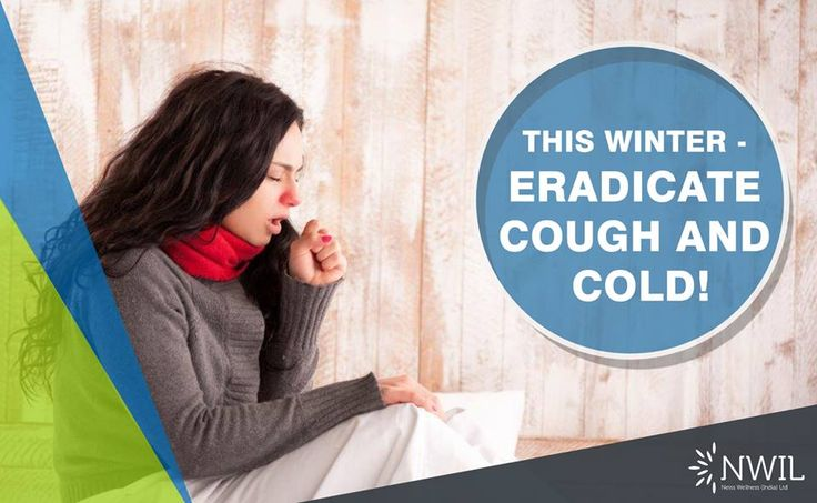During the #cold months, bad #weather can worsen some #respiratory problems. Avoid getting indoors during #winter, as close proximity with other people like in damp, crowded conditions can help any airborne #infection to spread rapidly, especially coughs and colds.