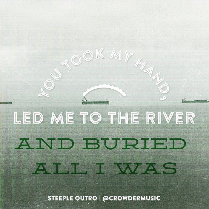 Lyric lyrics to same god : 232 best Song Lyrics images on Pinterest   Matt redman, Lyrics and ...