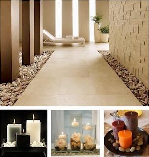 Best 25+ Zen Decorating Ideas On Pinterest   Zen Room, Zen Room Decor And  Zen Bedroom Decor