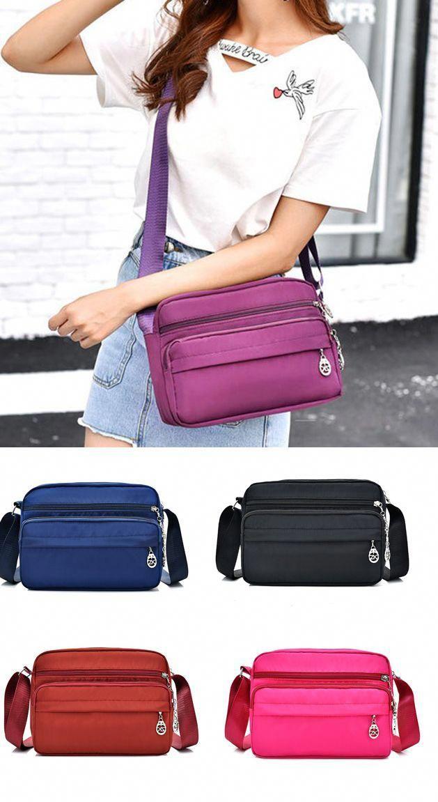 fashion, tote, leather, cute, school, messenger, crossbody, pattern,  shoulder, satchel, vintage, beach, canvas, small, shopping, acc…   Prada  handbags ... d38ac9a6e5